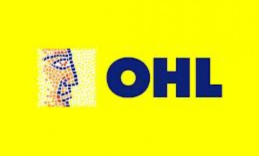 OHL rehabilitará en Nueva York la estación destruida en los atentados del 11-S