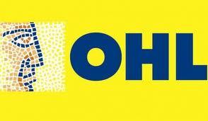 OHL se refuerza en Europa del Este con tres nuevos contratos que suman 194 millones de euros