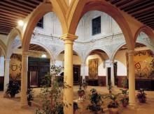 Palacio de Guevara