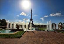 París adjudica a EMTE Service el mantenimiento de 240 fuentes