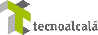 """El Gobierno de la Comunidad de Madrid ha acordado  la disolución de la sociedad mercantil """"Parque Científico-Tecnológico de la Universidad de Alcalá, Sociedad Anónima Unipersonal"""""""