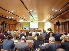 Presentación Cerdá 2013