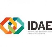 Programa de rehabilitación energética de viviendas del IDAE