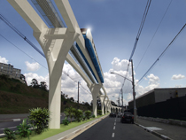 SENER refuerza su presencia en Brasil