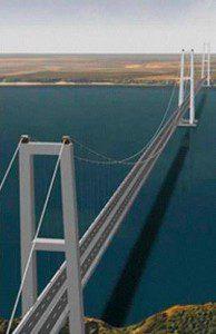Sacyr_puente de Chacao