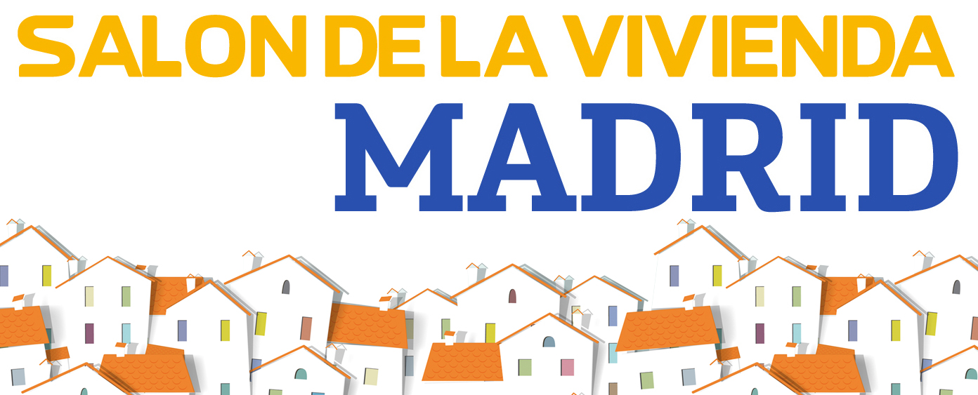 Salón de la Vivienda de Madrid 2013