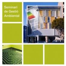 Seminario Gratuito La eficiencia energética en la rehabilitación de edificios