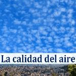 Seminario internacional Gobernanza en calidad del aire