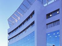 Testa consigue la primera certificación LEED EBOM de España para un inmueble completo multi-ínquilino