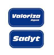Valoriza y Sadyt se adjudican contratos por 28 millones para el Canal de Isabel II  Gestión