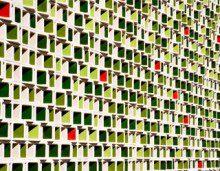 azulejos_mosbuild_2013