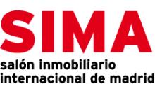 SIMA 2013 cuenta ya con el 60% del espacio ocupado
