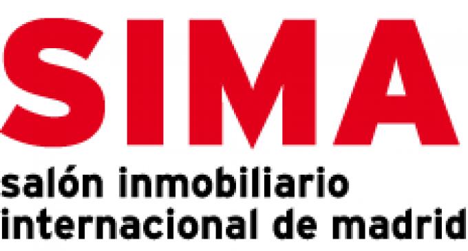 SIMA Otoño Madrid 2013