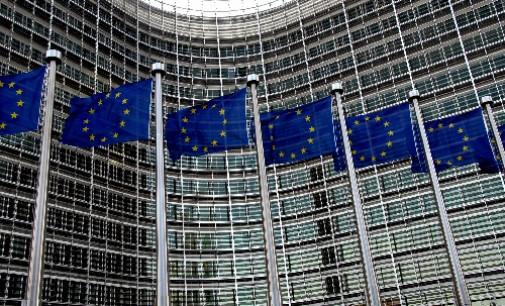 Nuevo apoyo de la UE para el desarrollo urbano sostenible