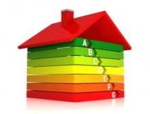 eficiencia energética en edificios 2
