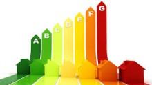 Control externo de la Certificación de Eficiencia Energética