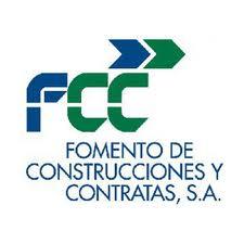 fcc 1