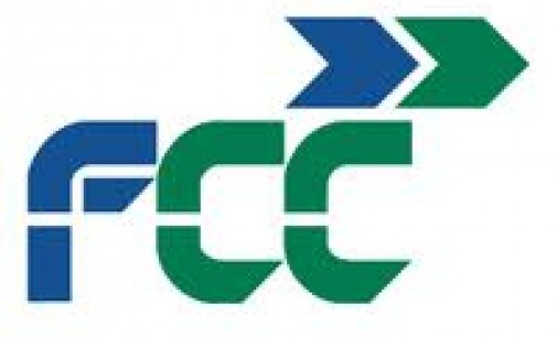 FCC construcción participa en el proyecto I+D europeo CETIEB