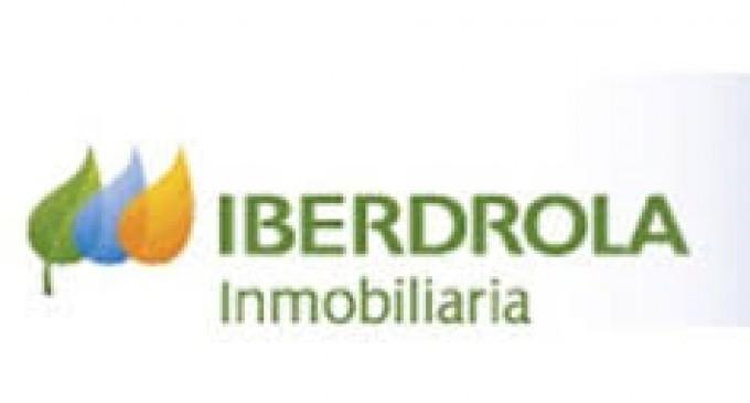 Iberdrola inmobiliaria participa en la tercera edición del Salón de la Vivienda de Madrid