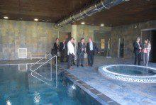 La eficiencia energética al servicio del turismo