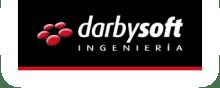 logo_darrbysoft1