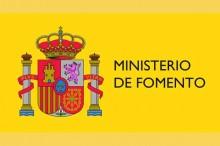 Fomento aprueba la adjudicación de la obra para completar el enlace de Figueres Norte en la autopista AP-7