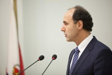 presidente_pacto_de gobierno_03