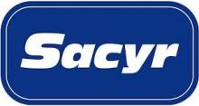 Sacyr gana 61 millones de euros hasta junio y reduce su deuda en 660 millones