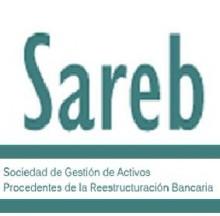 Sareb culmina su proceso de constitución