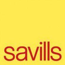 Savills apunta al inversor internacional como dinamizador del mercado de oficinas español