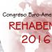 REHABEND 2016