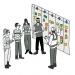 Guía LEAN CONSTRUCTION y la planificación colaborativa. Metodología del Last Planner System
